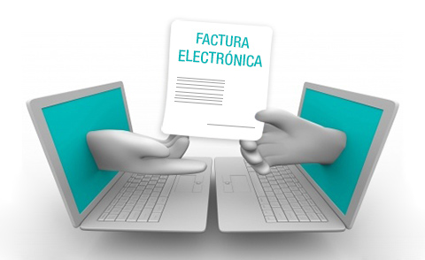 DIAN ESTABLECE REQUISITOS PARA FACTURACIÓN CON ...